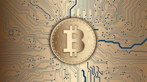 Já imaginou qual seria o preço do bitcoin se investidores institucionais colocassem 1%