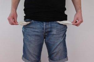 Minerworld TV Record mostra investidor que perdeu em 2 meses o dinheiro que levou 20 anos para juntar
