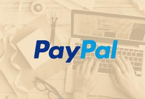 Paypal quer oferecer compra e venda de bitcoin e criptomoedas