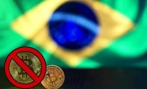 bitcoin-criptomoedas-brasil-governo-justiça-sistema-bacen-jud-sisbajud-corretoras-exchanges-