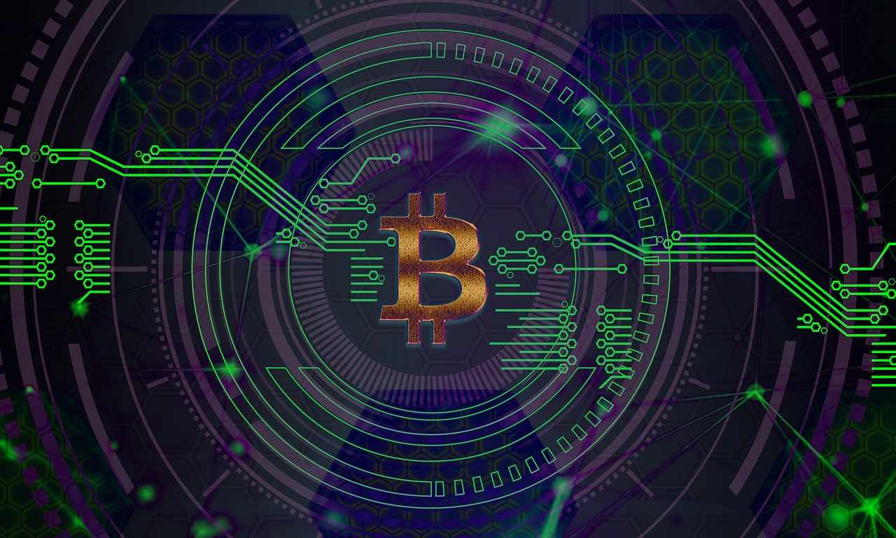 bitcoin-rede-blockchain-transações-taxas-erro-bug-mineradores-roubo-notícias-pesquisa-desenvolvedor