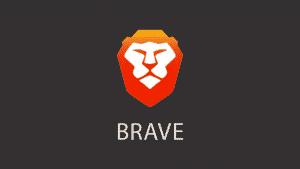 brave-browser-navegador-blockchain-criptomoedas-bitcoin-bat-tecnologia-notícias