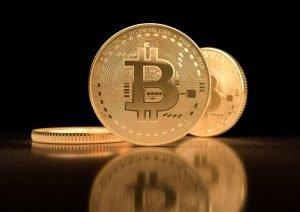 Bitcoin-btc-criptomoedas-preço-economia