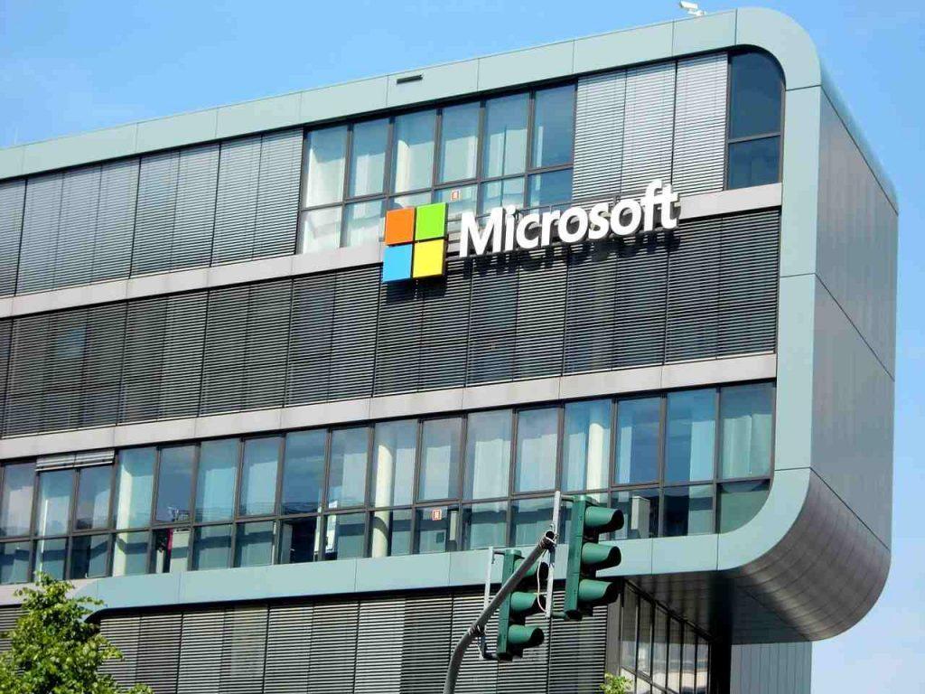 Microsoft-blockchain-bitcoin-tecnologia-ferramenta-identidade-identificacao-id-btc