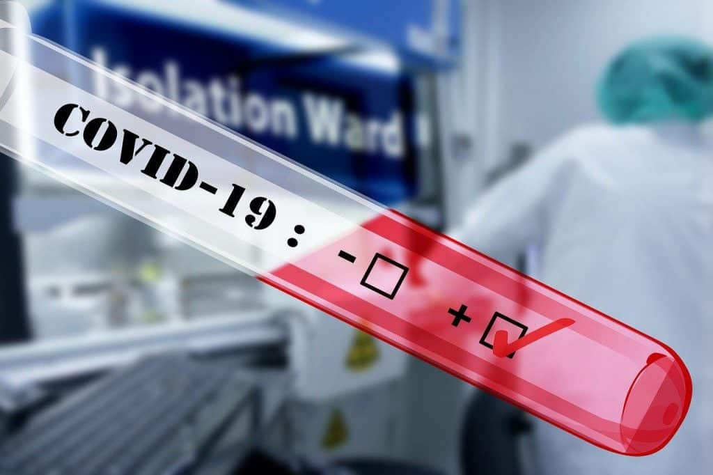 covid-19-coronavírus-brasil-teste-vacina-hidrocloquina-bolsonaro-anvisa-oxford-desenvolvimento-remédio-notícias-testes