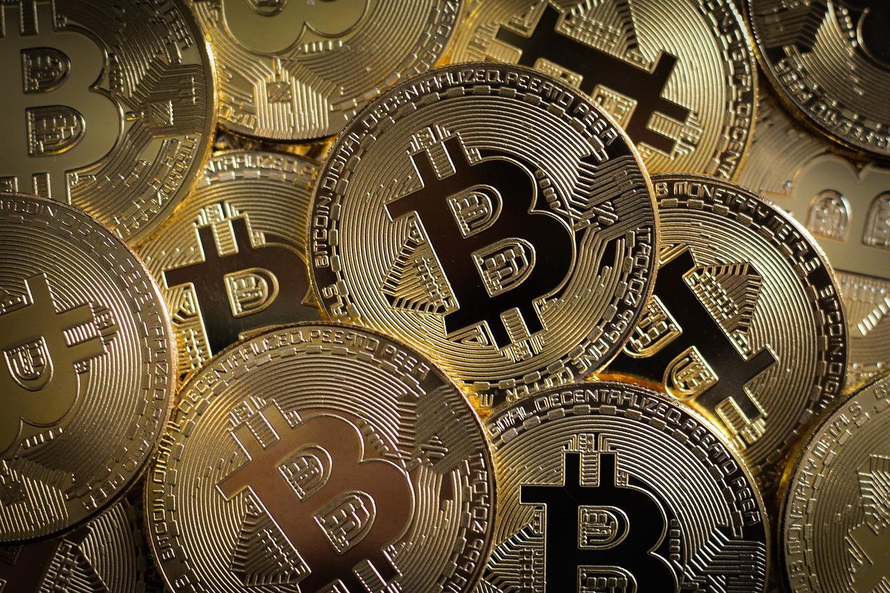 US$1 bilhão em opções de bitcoin expiram hoje, como afetará o preço do BTC? lark davis