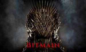 game-of-thrones-bitmain-criptomoedas-bitcoin-companhia-cofundador-briga