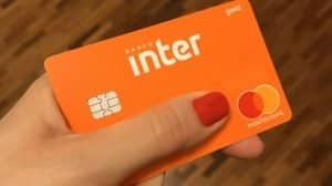 Banco-inter-fintech-brasil-digital-economia-negocios-covid-coronavirus-cashback-pandemia-alta-valorizacao-nubank