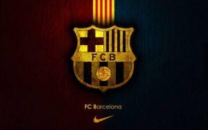 Barcelona-fc-futebol-clube-criptomoedas-token-bar-bitcoin-venda-exchange-milhões-messi-noticias