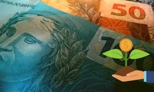 investir-coronavirus-covid-crise-dinheiro-economia-investindo-pandemia-bitcoin-criptomoedas-notícias-dicas-como-fazer