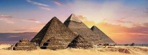 pirâmide-bitcoin-criptomoedas-record-band-sbt-investimento-btc-
