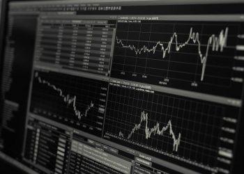 Ativos de risco seguem cobiçados por investidores em meio à pandemia