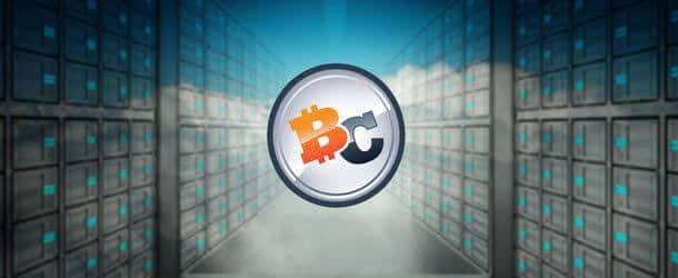 BitClub-piramide-bitcoin-criptomoedas-mineração