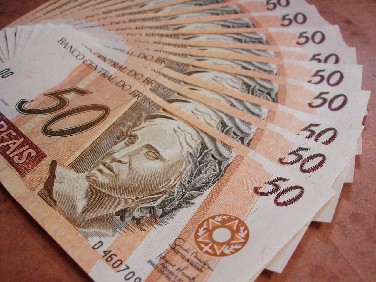 Presidente do Banco Central do Brasil define os últimos detalhes do Real digital