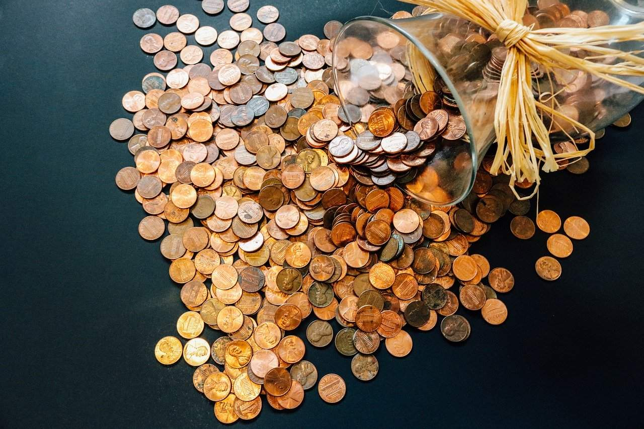 Coinbase dá recompensas diárias aos usuários que possuem Stablecoin DAI