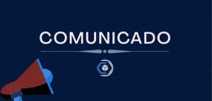 Comunicado sobre ataque ao Criptonizando