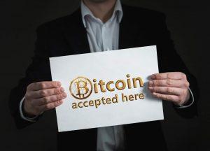 Conheça a aldeia que trocou o dinheiro por Bitcoin para um ecossistema melhor