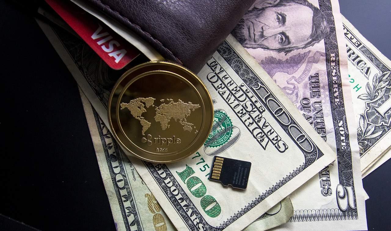 Empresas brasileiras da rede de pagamentos da Ripple integrarão 150 mil PMEs ao comércio global