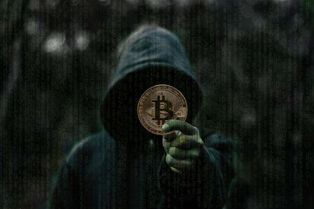 Hacker acaba de mover US$5 milhões em bitcoins roubados da Bitfinex em 2016