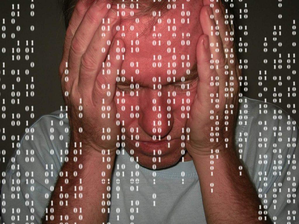 Hacker ataca Clube de futebol do Reino Unido e exigem resgate de 400 bitcoin