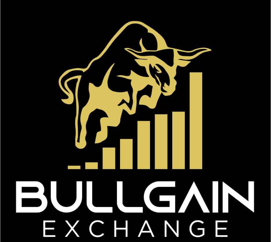 Bullgain-bitcoin-compra-venda-exchange