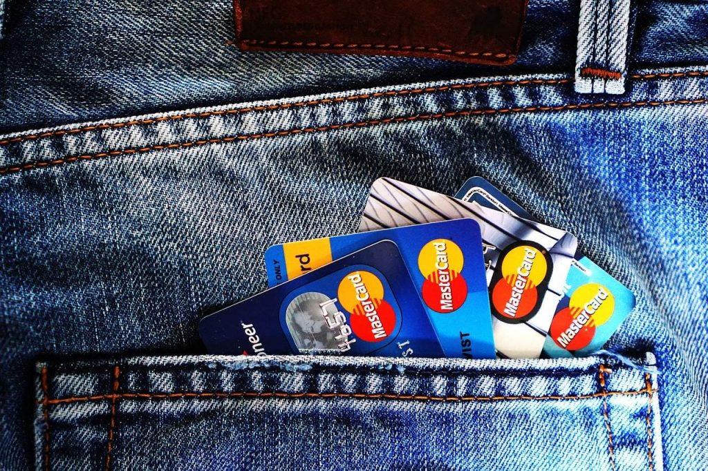 Mastercard faz parceria com Wirex e acelera a adoção de criptomoedas