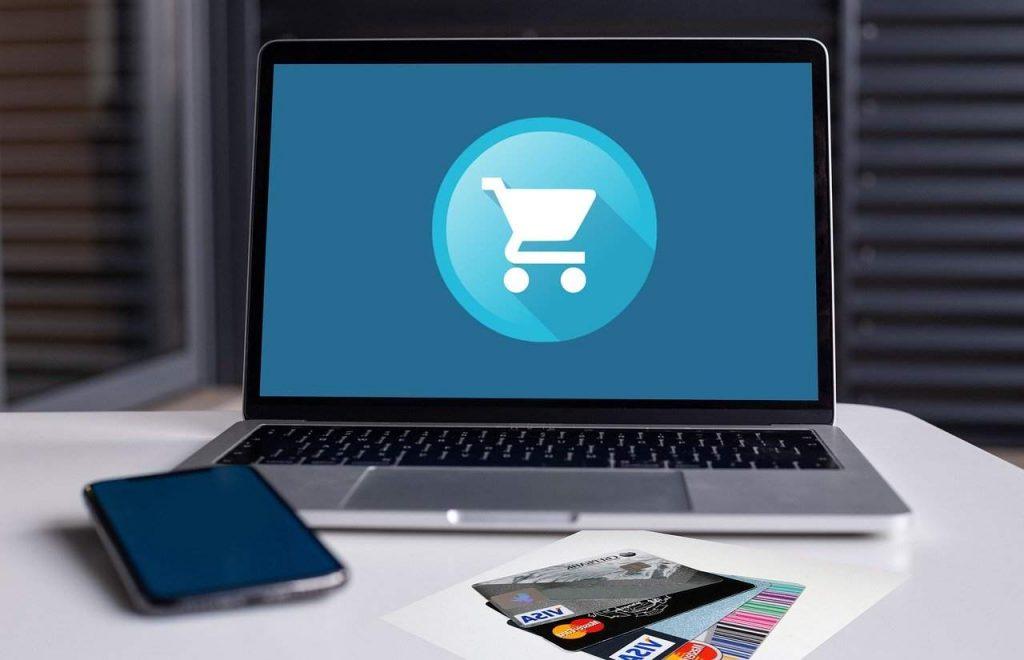 Mercado Livre e PayPal integram serviços de pagamentos no Brasil e no México
