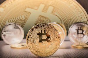 Para historiador o bitcoin se comportará cada vez mais como ouro digital
