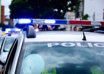 Policial Federal foi preso por ligação com caso da Telexfree