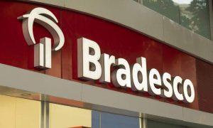 Processo aponta funcionários do Bradesco como autores de golpe com bitcoin em SP