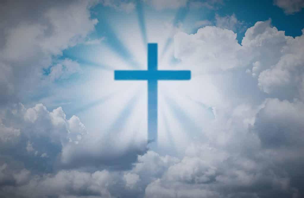 Religião na blockchain: Fiéis criam token para espalhar a palavra de Deus