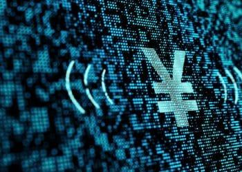 Slogan político da China atrapalha implementação do Yuan Digital