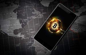 Stablecoins ultrapassam o Bitcoin com o maior valor de transferência do mercado