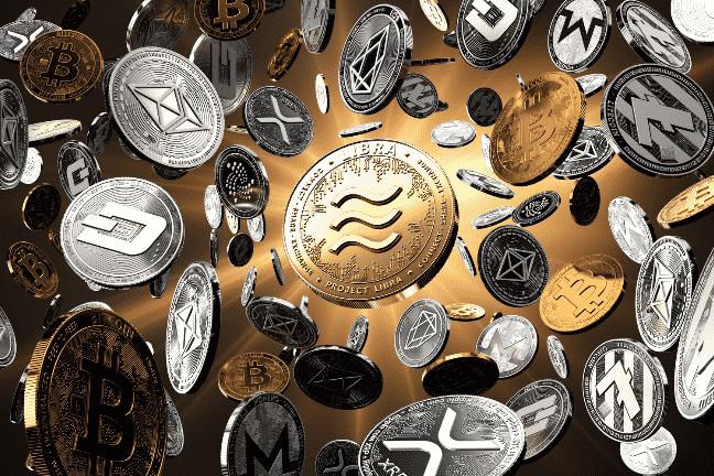 'Todas as inovações de altcoins vão beneficiar o bitcoin', diz baleia da Bitfinex