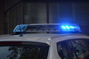 Um dos maiores golpistas do Brasil foi preso pela Polícia Civil
