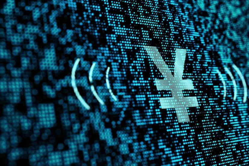 Yuan Digital começa nova fase de testes na China, veja o que vem por aí