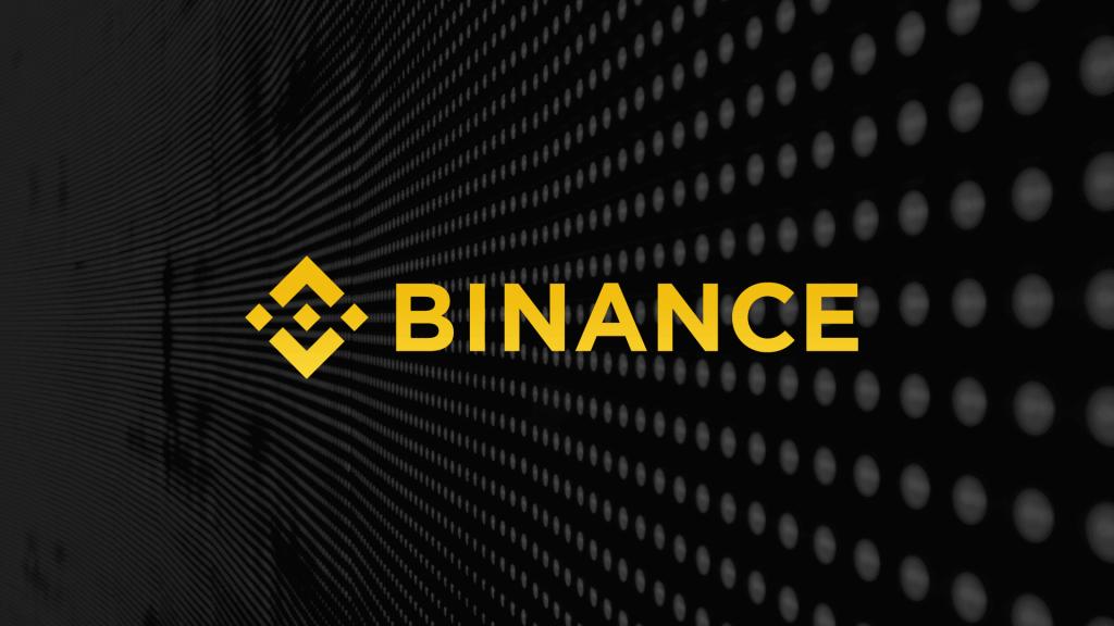 -token-launchpool-defi-binance-bnb-mineração-webinar-português-bitcoin-live-especialistas-prêmios