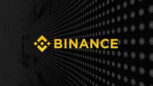 launchpool-defi-binance-bnb-mineração-webinar-português-bitcoin-live-especialistas-prêmios