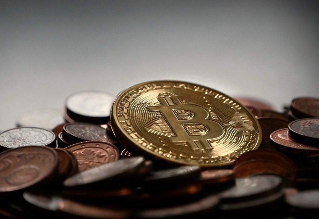 Um dos maiores bancos da Coreia do Sul vai custodiar criptomoedas para investidores institucionais