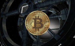 bitcoin-btc-xrp-ripple-alta-máxima-preço-histórico-2020-valorização-analista-brandt-peter