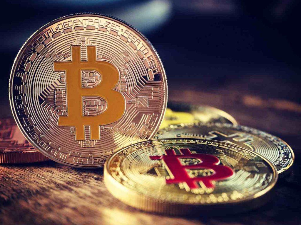 bitcoin-criptomoedas-alta-preço-endereços-carteiras-lucro-rendimento-investimento-comprar