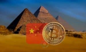 bitcoin-pirâmide-criptomoedas-economia-maior-golpe-financeiro-china-autoridades
