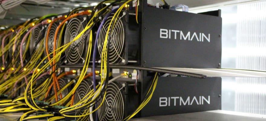 bitmain-antminer-criptomoedas-bitcoin-roubo-