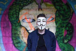 brasil-hacker-brasileiro-oasis-mercosul-criptomoedas-piramide-bitcoin-clientes-dinheiro-pagamentos-investidores-clientes-golpe-ponzi