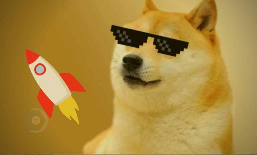 dogecoin-doge-alta-tiktok-desafio-challenge-valorização-preço-rali-sckit