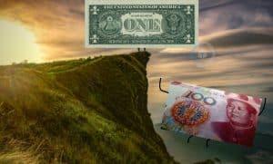 eua-senado-audiencia-criptomoedas-dolar-digital-stablecoin-economia-negócios-china-yuan-digital-cbdc-criptoativos-moedas