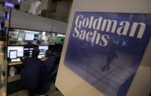 goldman-sachs-bitcoin-criptomoedas-ethereum-engenheiro-vaga-anuncio-emprego