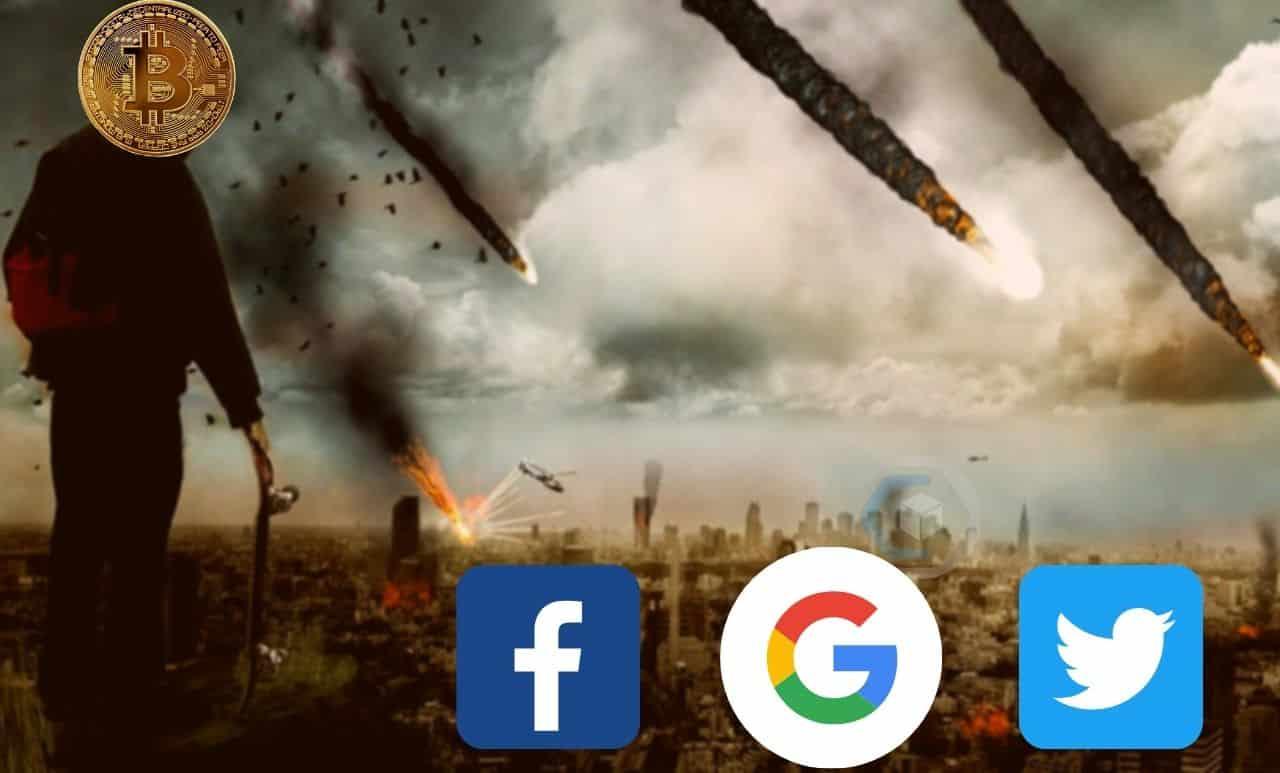 google-facebook-twitter-processo-criptomoedas-bitcoin-ação-coletiva-bilhões-milhões-dólares-companhias-publicidade-propaganda