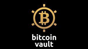 Bitcoin-vault-btcv-criptomoeda-piramide-esquema-fraude-alerta-ponzi-suspeito