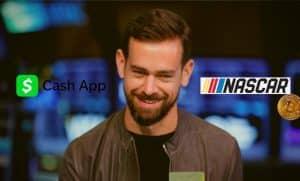 jack-dorsey-ceo-twitter-nascar-bitcoin-criptomoedas-piloto-corrida-cash-app